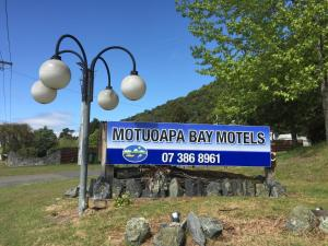 Photo of Motuoapa Bay Motel