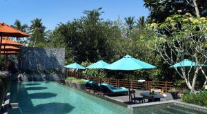 Photo of The Purist Villas & Spa Ubud