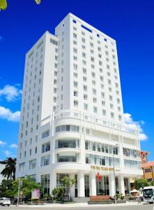 Photo of Vdb Nha Trang Hotel