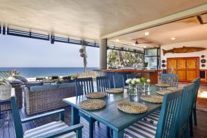 Photo of Izwa Manzi Beachfront Villa