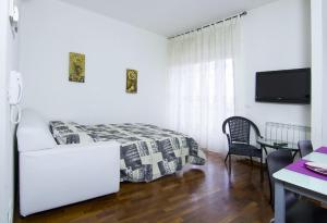 Residence Le Terrazze Prices, photos, reviews, address. Italy