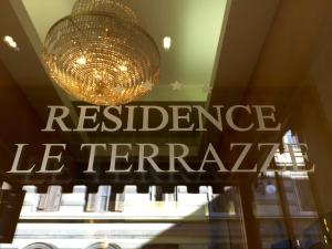 Photo of Residence Le Terrazze