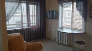 Photo of Apartment Sadovaya 19