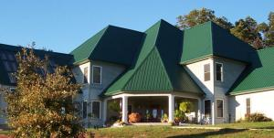 Pinnacle View Inn Bed & Breakfast