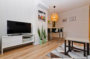 Apartments Wroclaw - Luxury Silence House, Apartmanok  Wrocław - big - 104