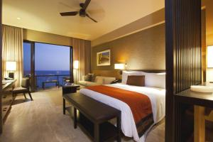 Photo of Jw Marriott Los Cabos Beach Resort & Spa