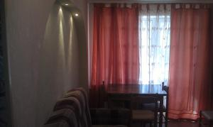 Photo of Apartment Nekrasova 69а