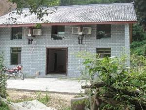 Photo of Liugongguan Farmstay