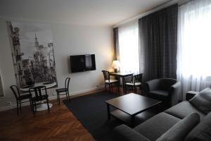 Photo of Apartamenty Duo