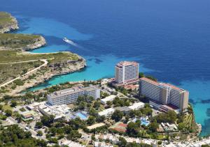 Photo of Sol Calas De Mallorca – All Inclusive