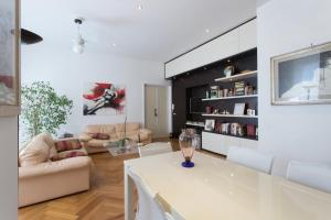Giuliana Apartment - abcRoma.com