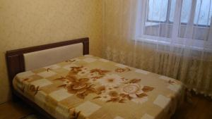 Photo of Apartment Khutorskaya 12a