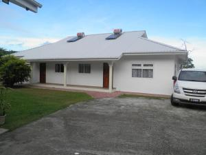 Photo of Grace Self Catering