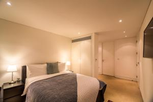 Chic Residency At Marble Arch in London, Greater London, England