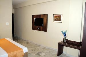 Hotel Gathbandhan, Hotely  Agra - big - 5