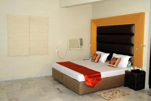 Hotel Gathbandhan, Hotely  Agra - big - 6