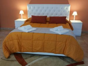 Photo of Bed And Breakfast Dello Stretto