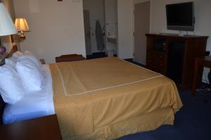 Photo of Abilene Luxury Suites