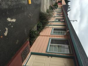 Photo of Emerald Motel Seattle