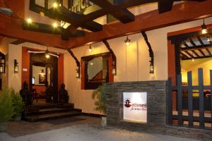 Photo of Kasthamandap Boutique Hotel