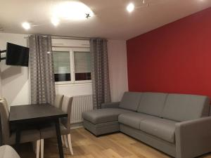 location appart Villeurbanne Special in