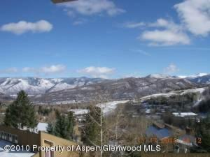 Photo of Snowmass Mountain 255