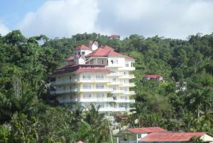 Photo of The Crest Conference And Retreat Facility