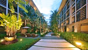 Photo of The Haven Bali Seminyak