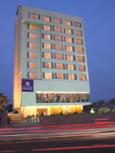 Photo of Royal Orchid Central Jaipur