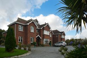 Photo of Moyglare Lodge B&B