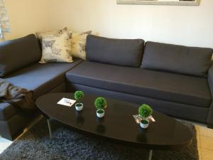 Photo of Spacious Centrally Located Family Apartment Haifa