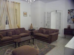 Photo of Le Bardo Apartment