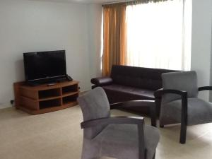 Photo of Unfurnished Apartment In Poblado