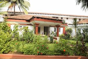 Photo of Goa Villa Holiday