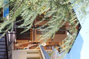 Photo of Guest House Alpika