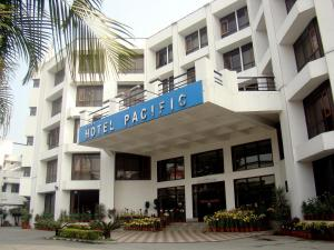 Photo of Hotel Pacific Dehradun