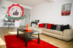 Photo of Apartment Smardan
