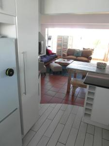 Appartement - Split-level
