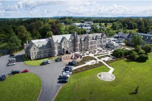 Photo of Breaffy House Hotel And Spa