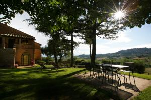 Photo of Agriturismo Villa Mazzi
