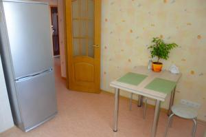 Apartment Na Esenina, Appartamenti  Minsk - big - 13