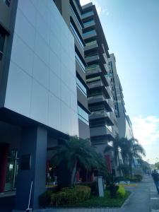 Photo of Guayaquil Airport Suites Mall Del Sol
