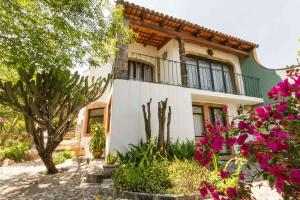 Photo of La Casa Del Garambullo   Boutique Villas Xichu