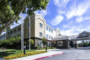 Photo of Country Inn & Suites By Carlson, San Jose International Airport, Ca