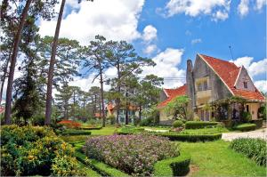Photo of Dalat Cadasa Resort