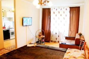 Photo of Apartment Masherova