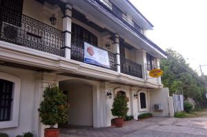 Photo of Metro Vigan Inn