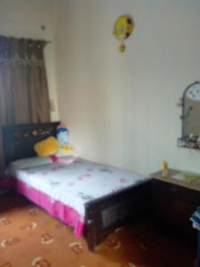 Photo of Taxila Guest House