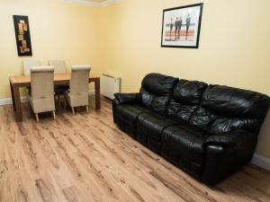 Photo of City Apartments Eyre Square Galway