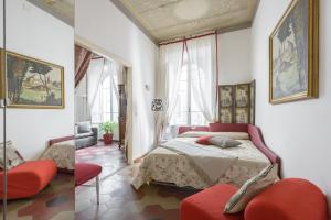 Coronari Family Apartment - abcRoma.com